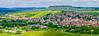 Erlenbach-Binswangen (Markus Lenz) Tags: bildformat bildgestaltung binswangen deutschland diewelt erlenbach europa farben fotografie genre jahreszeiten kulturlandschaft landschaft landschaftsbild landschaftsfoto landschaftsfotografie naturlandschaft orte panorama panoramaschnitt baden württemberg frühling grün schwäbische toskana