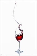 in vino veritas (geka_photo) Tags: gekaphoto splash wein spritzer glas