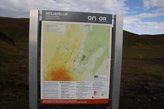 20170817-100841LC (Luc Coekaerts from Tessenderlo) Tags: hveragerði suðurland iceland isl nesjavellir geothermischeelektriciteitscentrale geothermalpowerstation powerstation electriciteitscentrale object sign informationsign map informationboard informatiebord splitdef170950nesjavellirgeothermalpowerstation public nobody cc0 creativecommons 20170817100841lc coeluc vak201708iceland hveragerdi