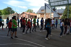 EncuentroClubes2018 (308)