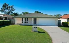 29 Gradi Street, Kallangur QLD