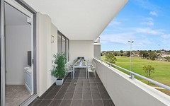 73/54A Blackwall Point Road, Chiswick NSW