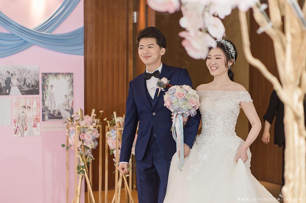 婚攝 日月潭 涵碧樓 戶外證婚 婚禮紀錄 推薦婚攝 JSTUDIO_0115