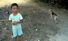 20180326_007 (Subic) Tags: philippines hash children
