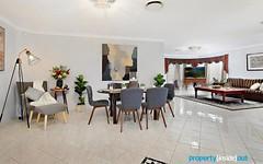 47 Toucan Crescent, Plumpton NSW