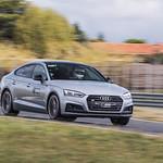8000vueltas Experiences Michelin Pilot Sport 4S 2018-78 thumbnail