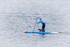 Dog surfer Keswick. (James- Burke) Tags: cumbria derwentwater dogs keswick lakedistrict lakes paddles surfboarding surfing