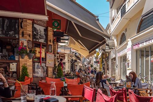 Ioannina - Ιωάννινα