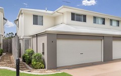 8/110 Lexey Crescent, Wakerley QLD