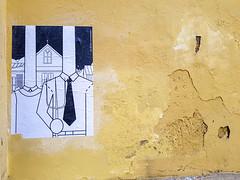 Bologna(233) (tullio dainese) Tags: 2018 muri graffiti muro wall walls bologna