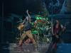 Iron Maiden (Stephen J Pollard (Loud Music Lover of Nature)) Tags: ironmaiden livemusic music músico musician música concertphotography concert concierto guitarist guitarrista vocalist vocalista brucedickinson adriansmith artista performer