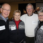"February 2018 Twin Cities Luncheon<a href=""//farm1.static.flickr.com/977/27281954427_71eb2c0aaf_o.jpg"" title=""High res"">∝</a>"