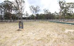 31 Belford Circuit, Tahmoor NSW