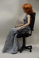 DSC_3267 (ksu_lynx) Tags: bjd abjd balljointeddoll iplehouse eva furniture computer chair