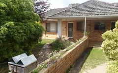 38 Bow St, Corowa NSW