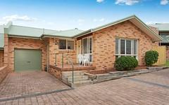 11/130 Shoalhaven Street, Kiama NSW