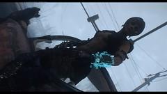 Fallout_4.Francine_new_beginning(249) (FRANCESC84Inn) Tags: female fallout4 fallout character game rpg emb screenshot scifi pcgame pc pics mod modded