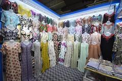 31488189_2038981582984678_8348412191350718464_o (Al Shaab village قرية الشعب) Tags: sharjah uae alshaabvillage shoppingentertainment dubai ajman