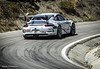 Humberto Janssens (Porsche 997 GT3 Cup Rallye 2010). Subida la Mota 2016. (Nash FRosso) Tags: ignacio armenteros spotted agera aventador awesome banus california fast gallardo jackts lamborghini marrusia nature pagani camaro beautiful mclaren monaco vivasaab ferrari zonda special supercar supercars murcielago continental shoty slr sunset ss sp sport rs best rolls koenisegg photoshot gorgeous 1100d woderful f40 f50 gt3 gt 300kmh canon lp560 lp700 luxury bentley couple nice b7 599 458 911 991 worldcars voiture véhicule de course automobile extérieur nikon humberto hanssens cup 2010 subida rampa rally hillclimb