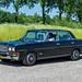 Nissan President H250 S2 Sovereign V8 1985 fl3q