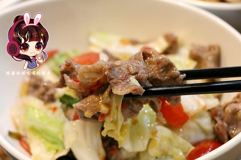 DOUBLE泰-南洋風味料理55