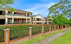 37/78-82 Old Northern Road, Baulkham Hills NSW