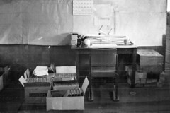 kalitami777 (Vonkenna) Tags: indonesia kalitami 1970s seismicexploration