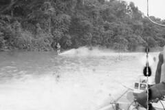 kalitami767 (Vonkenna) Tags: indonesia kalitami 1970s seismicexploration
