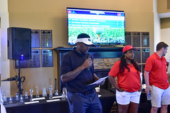 "TDDDF Golf Tournament 2018 • <a style=""font-size:0.8em;"" href=""http://www.flickr.com/photos/158886553@N02/27463715567/"" target=""_blank"">View on Flickr</a>"