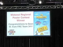 2018 Midwest Regional