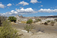 PaniPodroznik-ValledelaLuna-201803-35 (www.PaniPodroznik.pl) Tags: argentina southamerica valledelaluna panipodróżnik mstraveler gapyear amazing awesome beautiful
