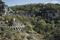 Rocamadour (2) (domingo4640) Tags: lot rocamadour espritlot tourismelot departementdulot france