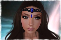 FF 2018 - Talevin's Design - Gothic Celtic Circlet 01 (Mondi Beaumont) Tags: jewelry circlet crown headdress celtic elven woodelf mage magic staff druid witch magician sorcerer sorceress sl secondlife fantasy faire fair 2018 ff relay for life relayforlife rfl cancer fightcancer support medieval elf elves ava avatar avatars fae faes pixie pixies drow merfolk merman mermaid creature creatures creator creators fairelands fairlanders enthusiasts performer clothes clothing cloths fashion furnitures garden deco decorations sim sims sponsors fundraise