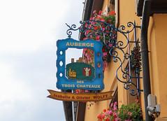 Vacances_0455 (Joanbrebo) Tags: eguisheim grandest francia fr alsace hautrhin signs letrero canoneos80d eosd efs1855mmf3556isstm autofocus