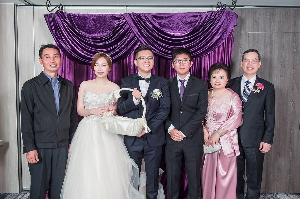 123臺北婚禮拍攝推薦