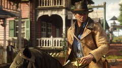 Red-Dead-Redemption-2-030518-011