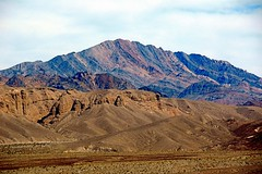 Funeral Mountains (EmperorNorton47) Tags: deathvalleynationalpark california photo digital spring mountains desert strata geology nps unesco worldheritagesite