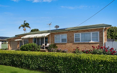134 Burnet St, Ballina NSW 2478
