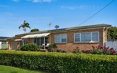 134 Burnet Street, Ballina NSW