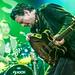 Ian Siegal Band - Moulin Blues 04-05-2018-3307