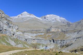 DAV_8471 Picos Monte Perdido y Añisclo