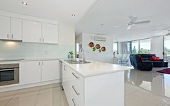 43/17 Marine Parade, Redcliffe QLD
