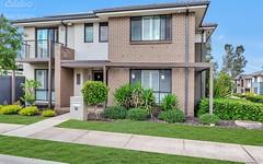 20 Mariner Street, Glenfield NSW