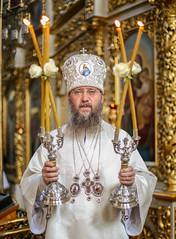 2018.04.18 otpevaniye Igumen'i Florovskogo monastyrya stolitsy (49)