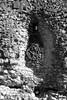 Lewes Priory (Brighthelmstone10) Tags: lewes eastsussex sussex priory lewespriory pentax pentaxk3ii pentaxk3 smcpda1650mmf28edalifsdm cluniac stpancras