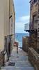 10 - Au nord de Bastia, Erbalunga (paspog) Tags: erbalunga port hafen corse capcorse france 2017