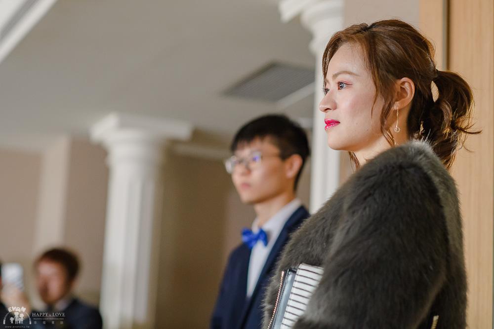 頤品-婚禮-喜宴-婚攝小朱爸_0049