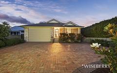 92 Geoffrey Road, Chittaway Point NSW