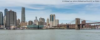 Seaport and Brooklyn Bridge (20180505-DSC05887)