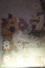 Anagni Cattedrale Cappella del Salvatore 02